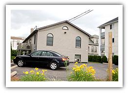 118 1 2 frank street apartments in scranton pa for 2 bedroom apartments in scranton pa